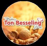 Bakkerij Besseling